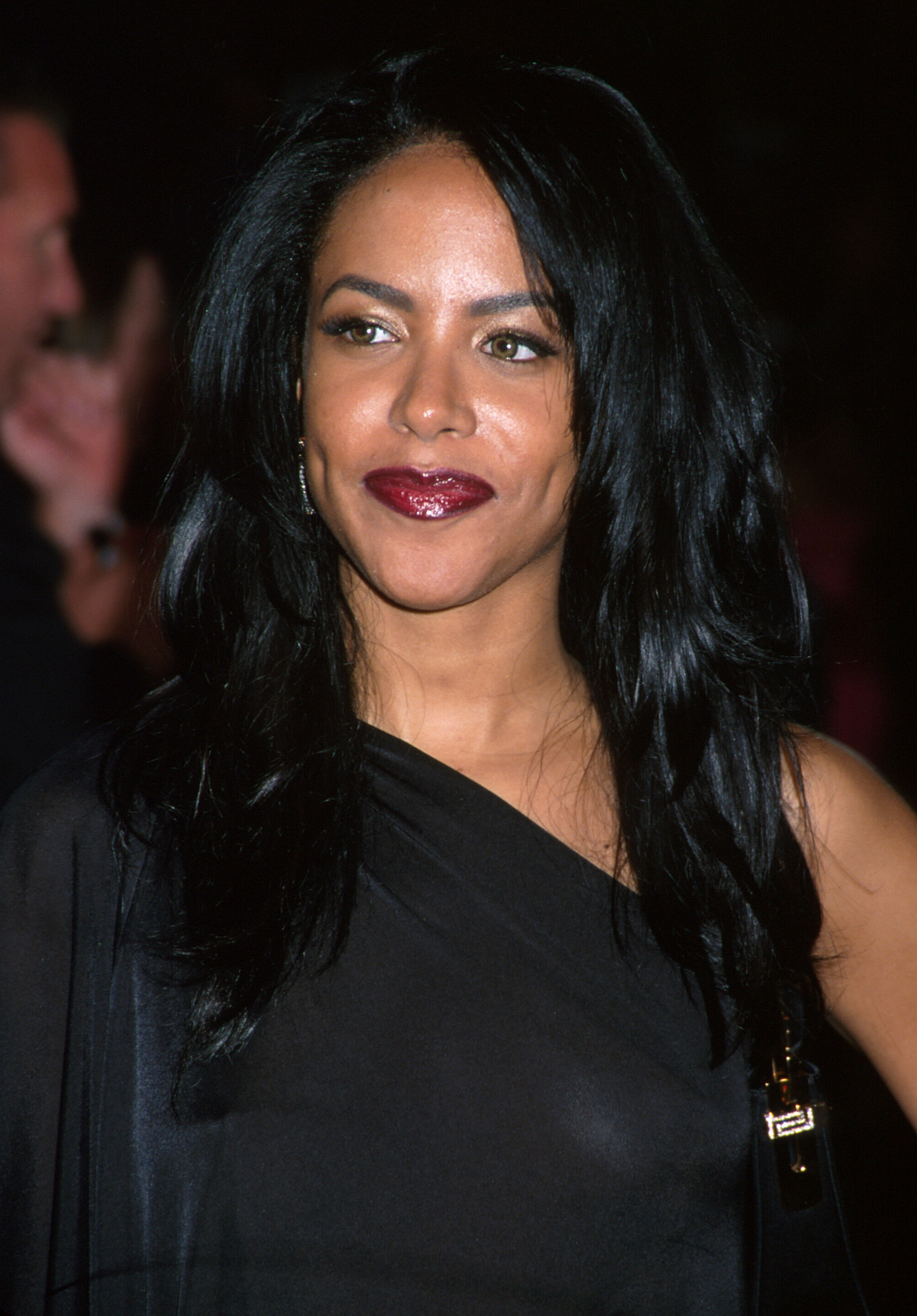 Birth Name Aaliyah Dana Haughton Date of Birth January 16 1979 Place of Birth Brooklyn New York City New York US Date of Death August 25 2001 Place of