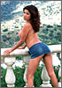 Alexis Amore 04
