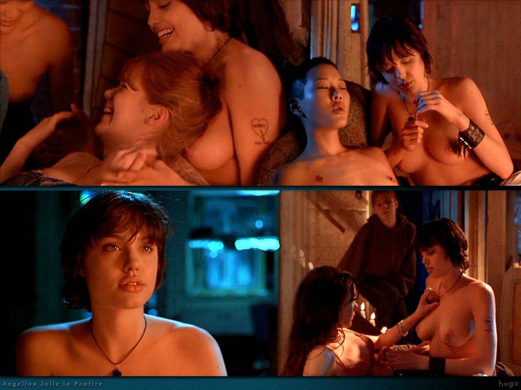 eroticheskie-filmi-anzhelina-dzholi