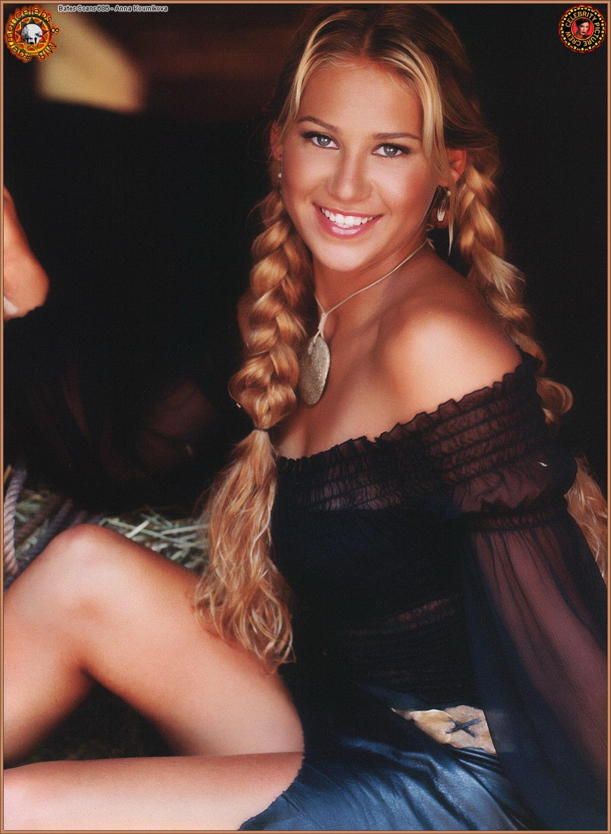 Русская актриса курникова 14 фотография