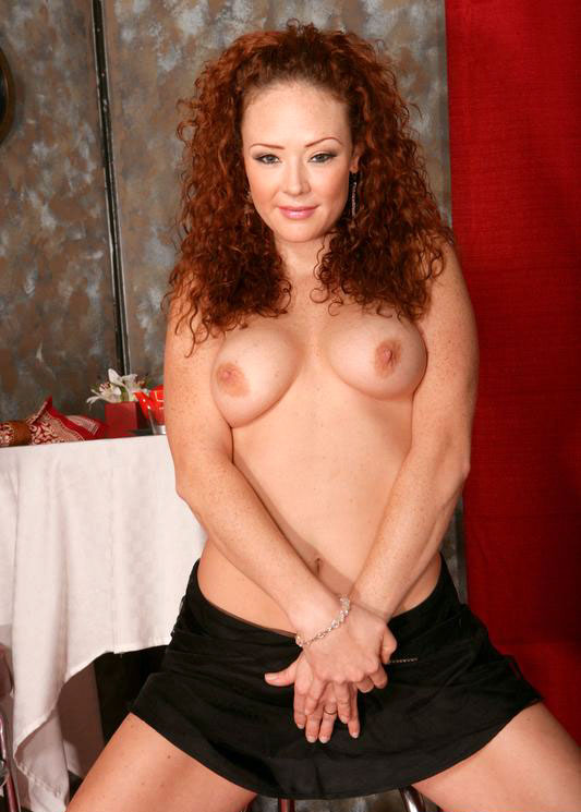 Audrey hollander free videos
