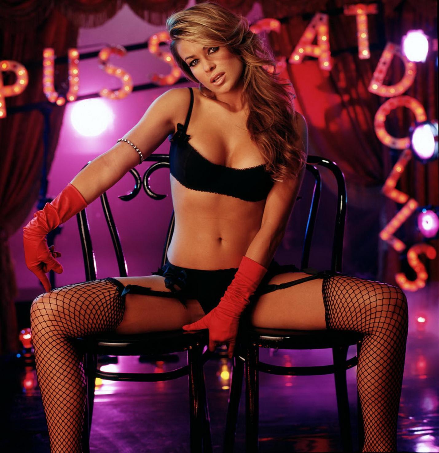 Striptease Dance Hd Porn Pics