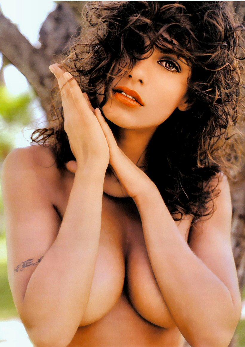Valentina Canali Nude Search