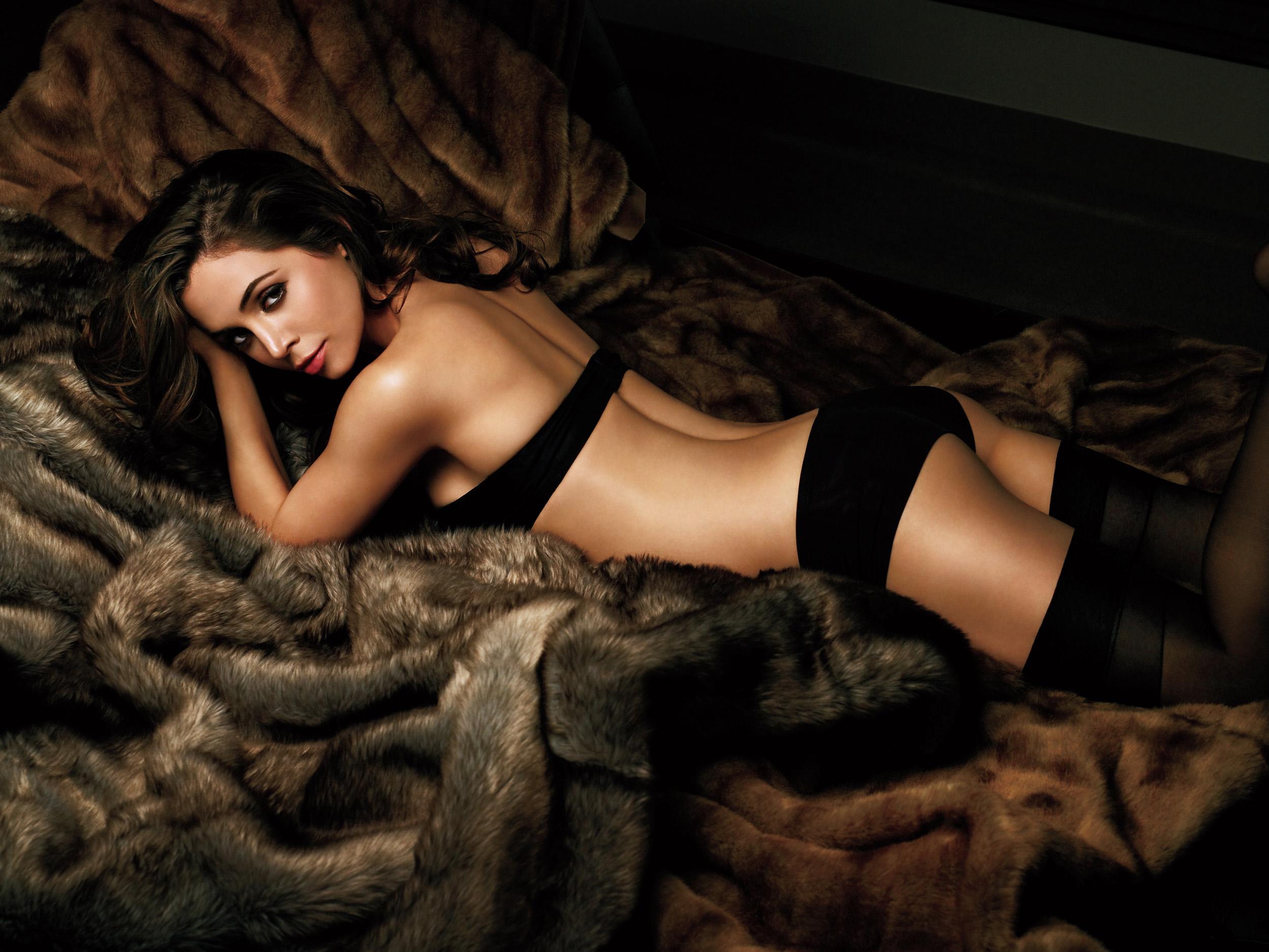 Naga porn actress nude pics adult comic