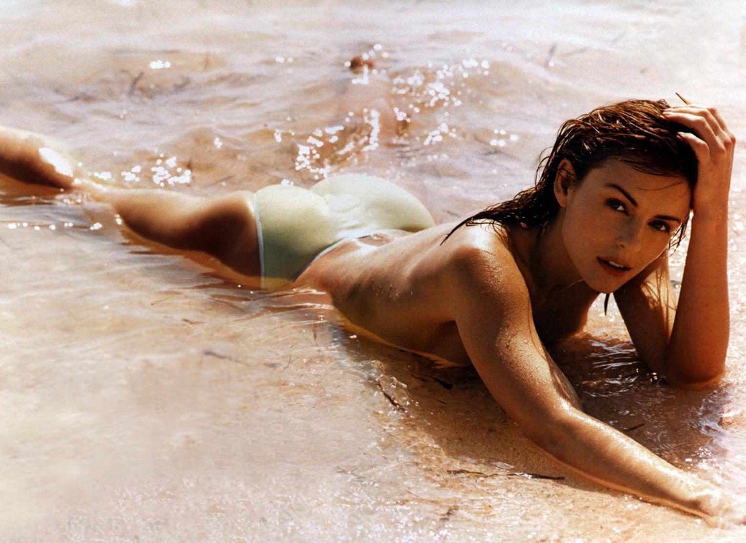 Фото девочка голая 20 фотография