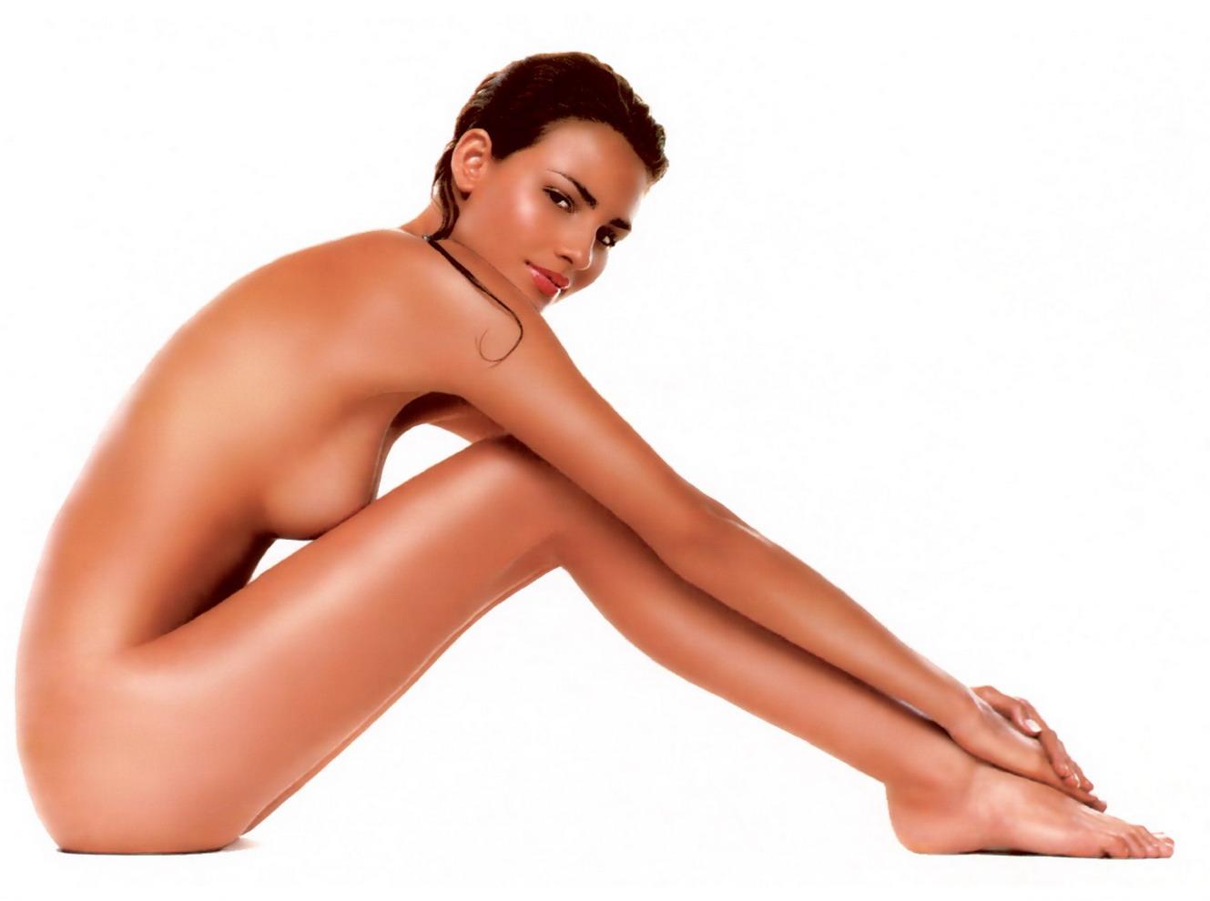 Фернанда лима бразильская модель голая 10 фотография