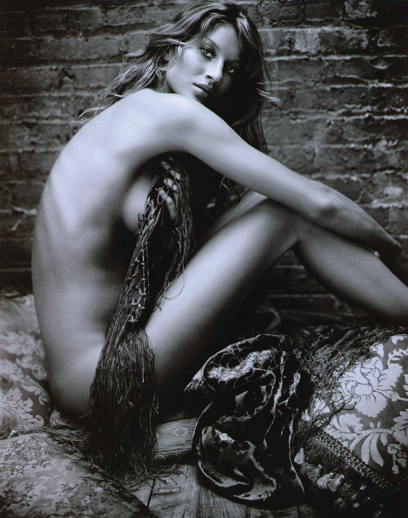eroticheskie-foto-so-stihami