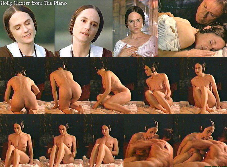 Curvy suicide girls nude