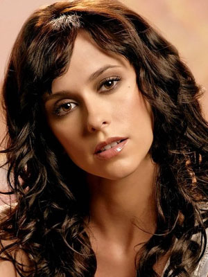 Jennifer Love Hewitt - Biography and Free Pictures