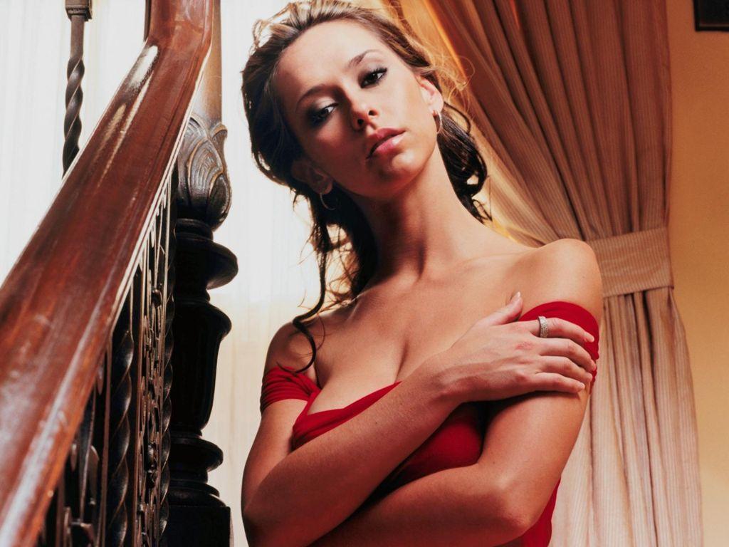 Black porn star sydnee capri
