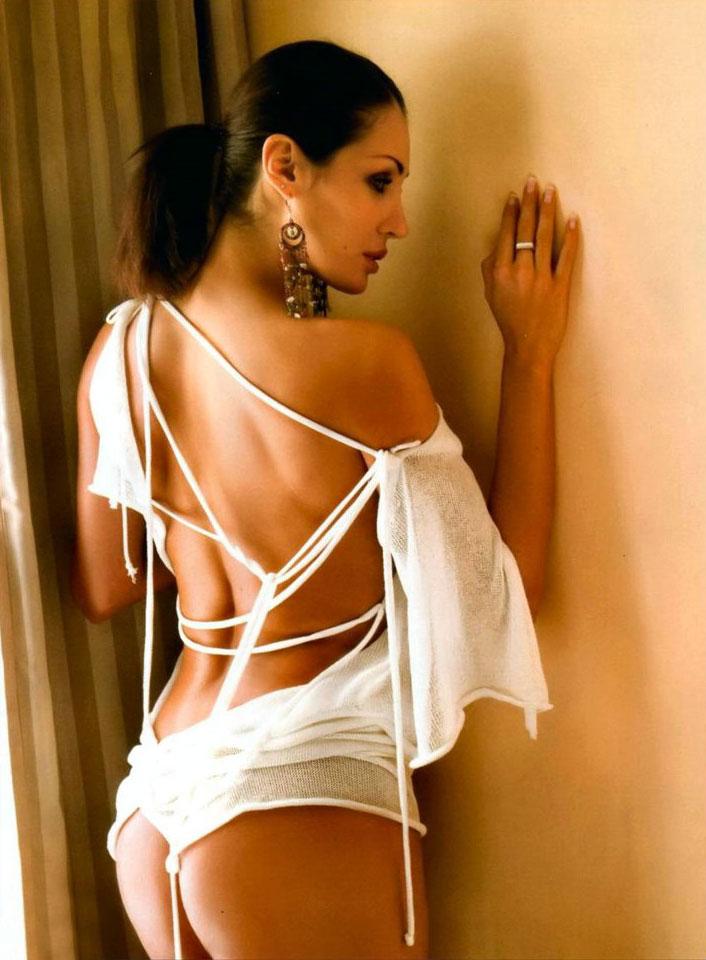 Jennifer rodriguez nude, fappening, sexy photos, uncensored