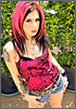 Joanna Angel 02