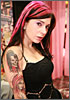 Joanna Angel 05