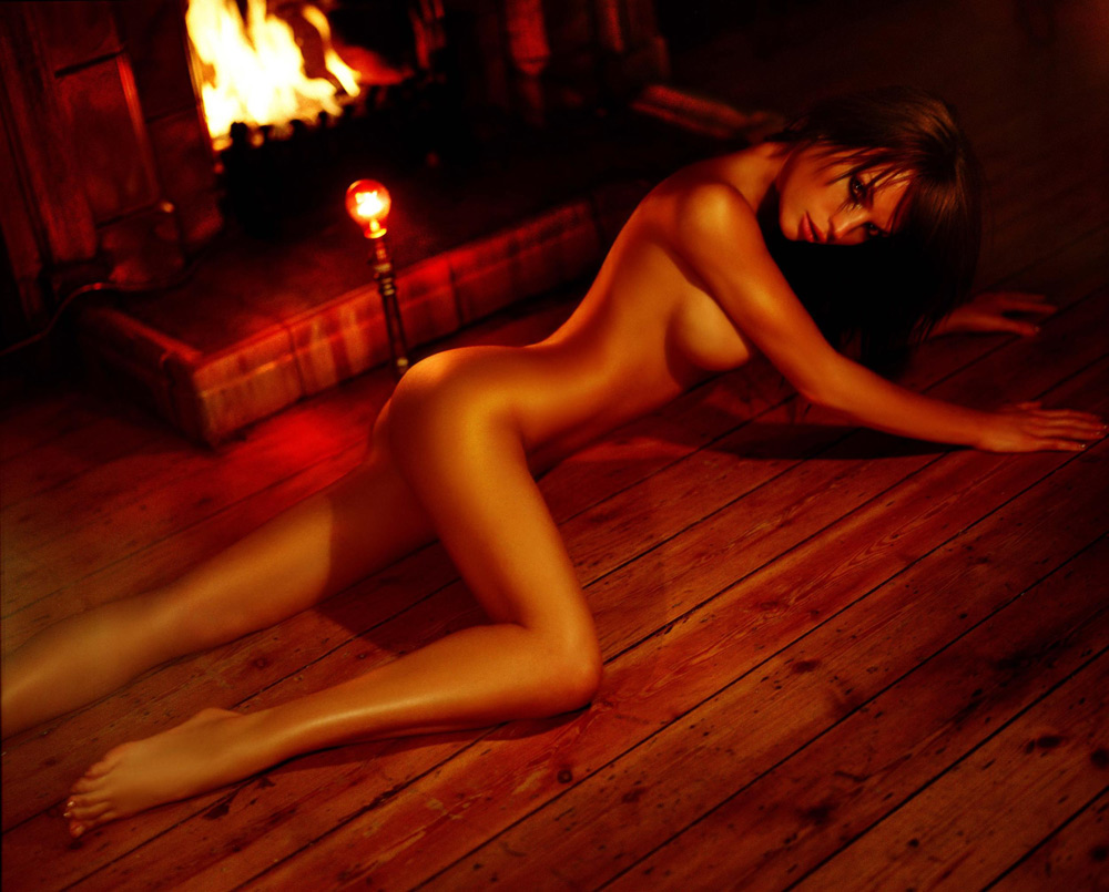 Jolene blalock nude pictures