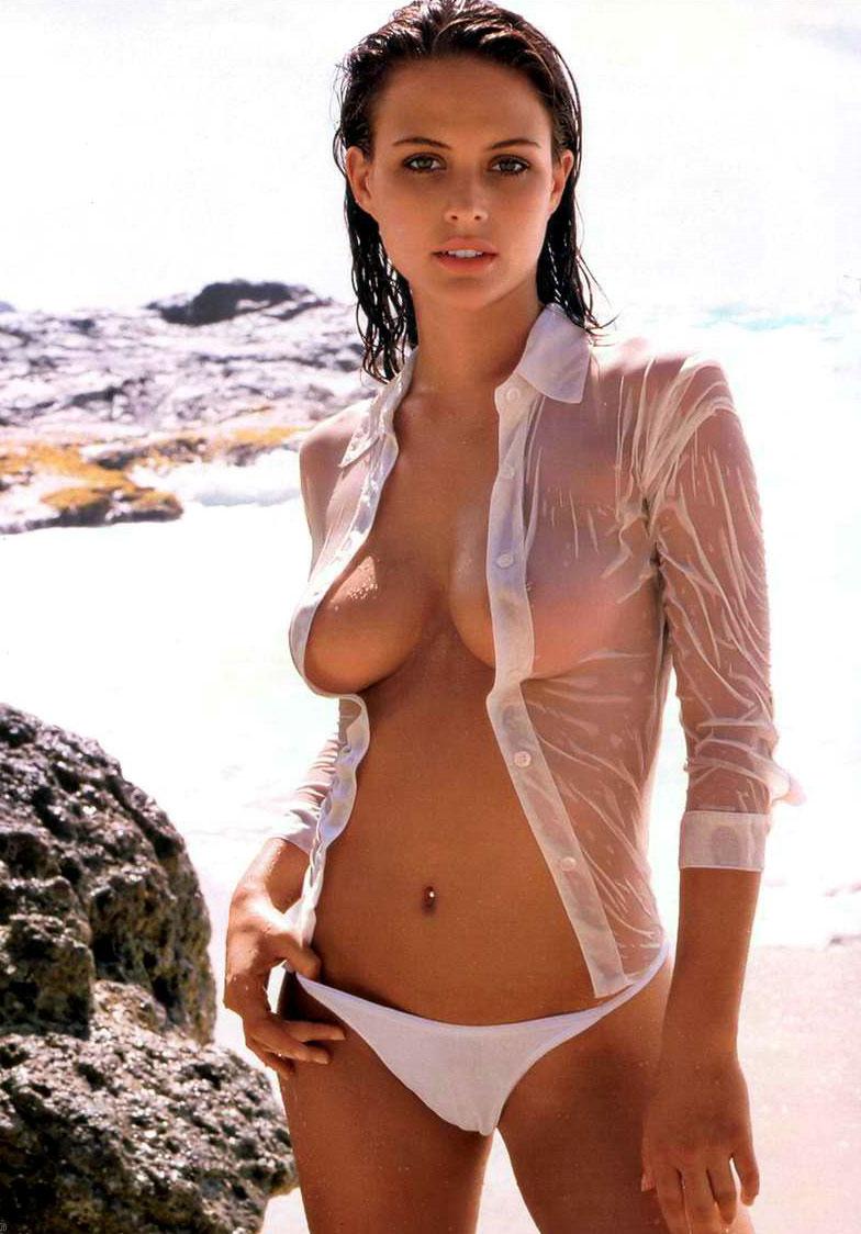 Nfs girls naked pics adult photo