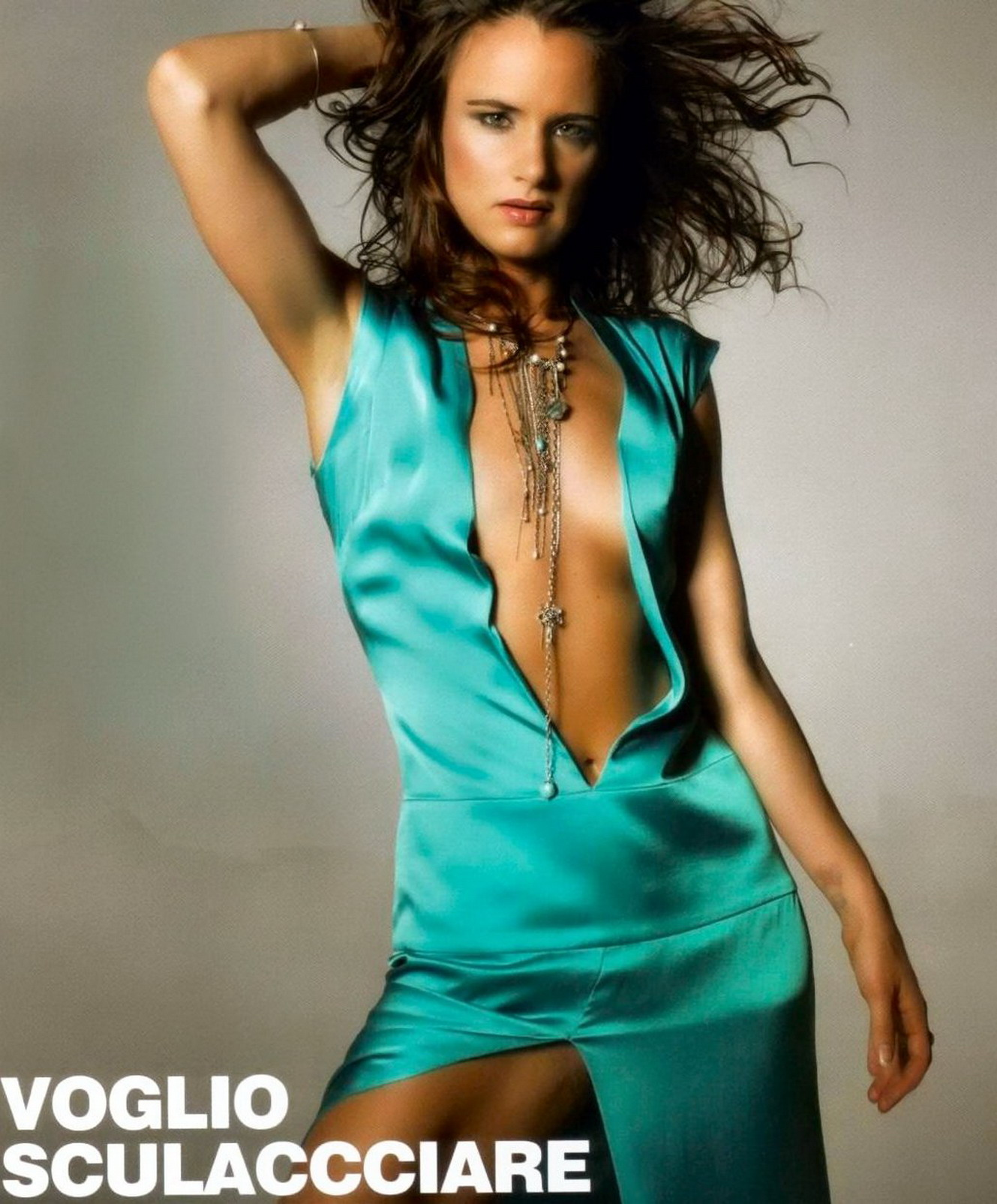 Fotos atractivas de juliette lewis