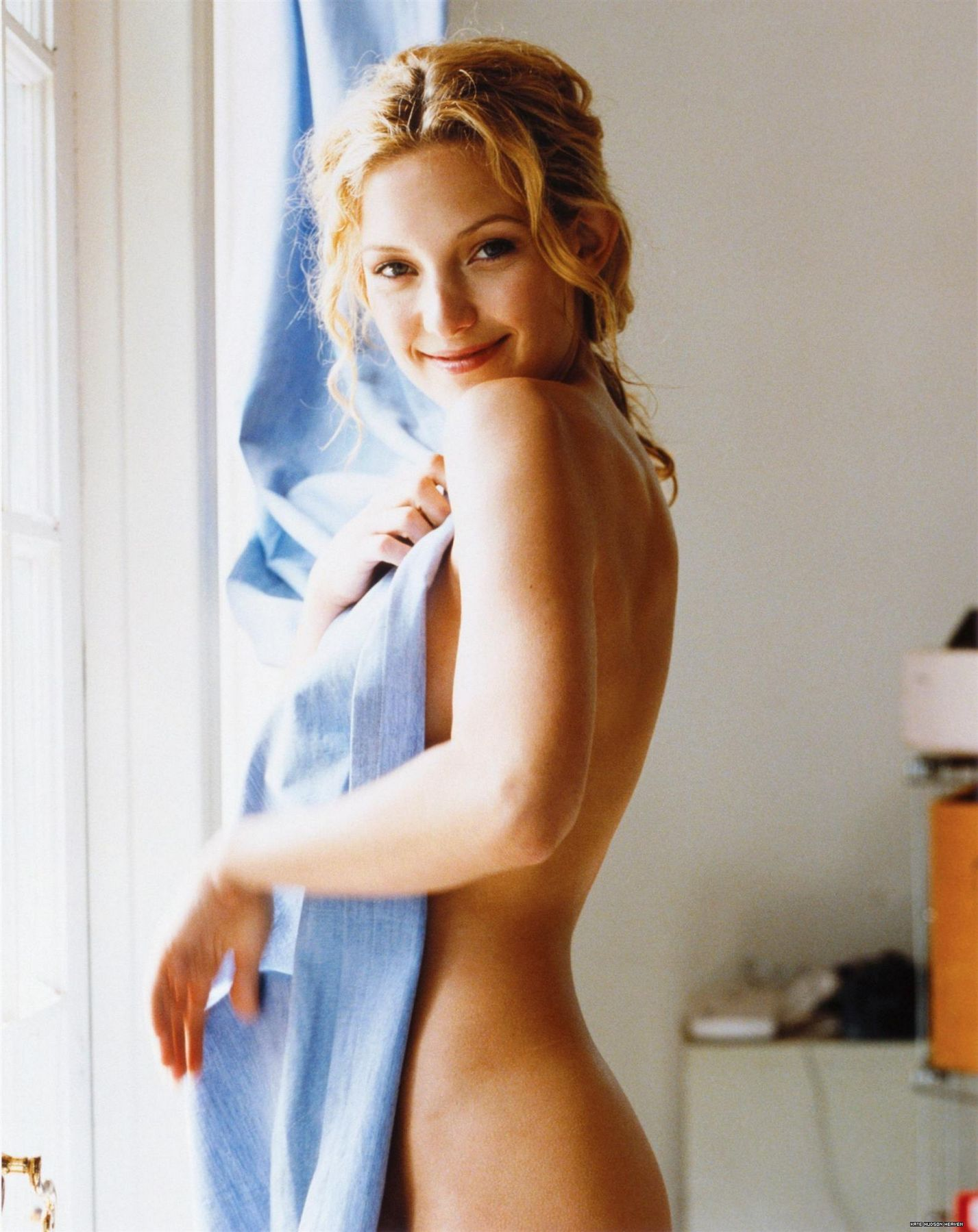 Strong is sexy kate hudson naked instagram pics