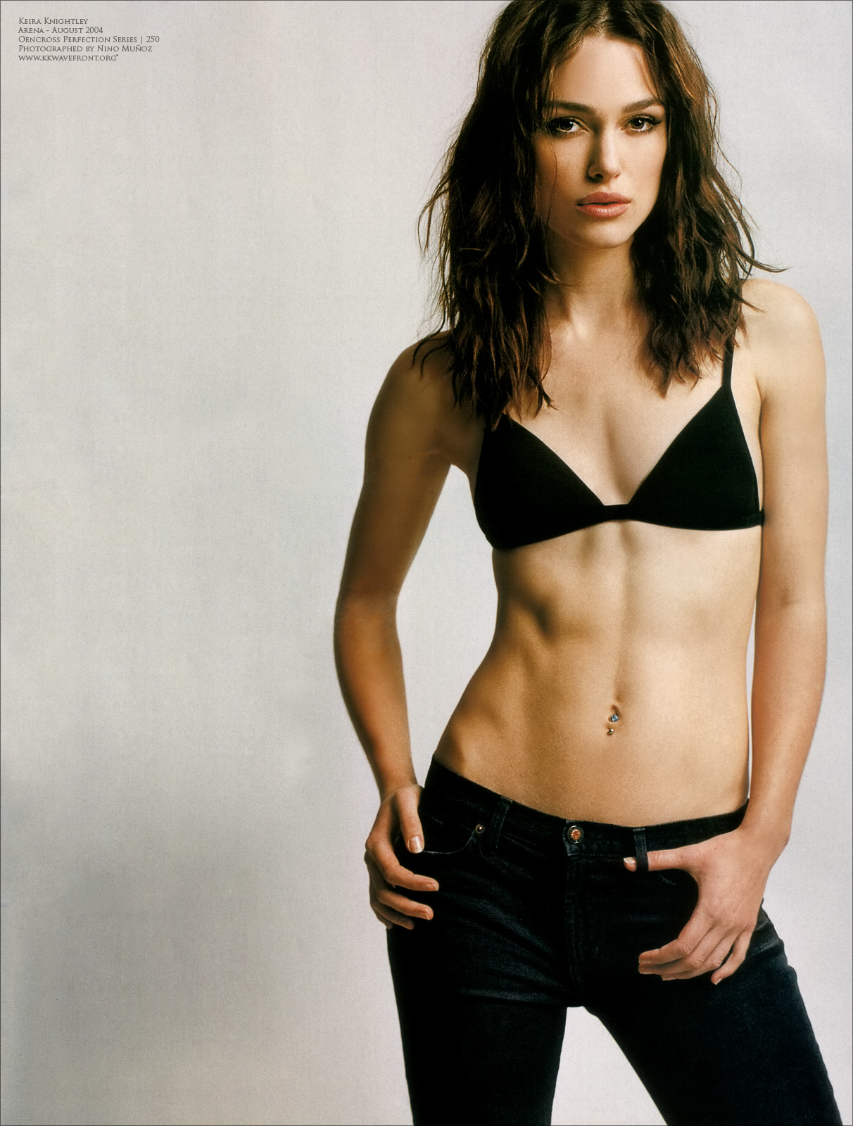 Watch NUDE video here. #39; What do guys think of Keira Knightley