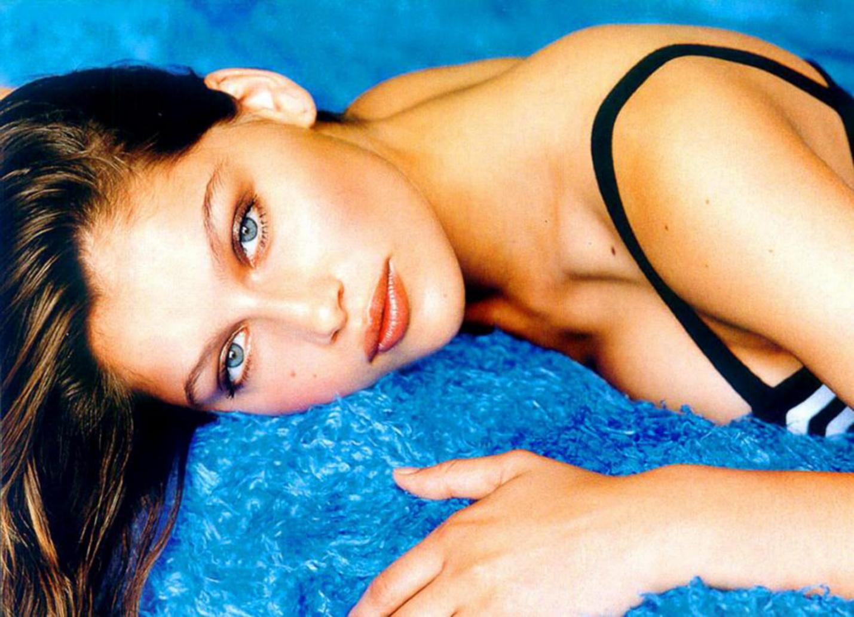 Фото девушки гречанки 23 фотография