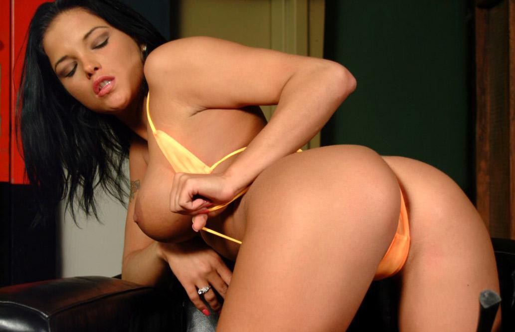 Free video mature pantyhose