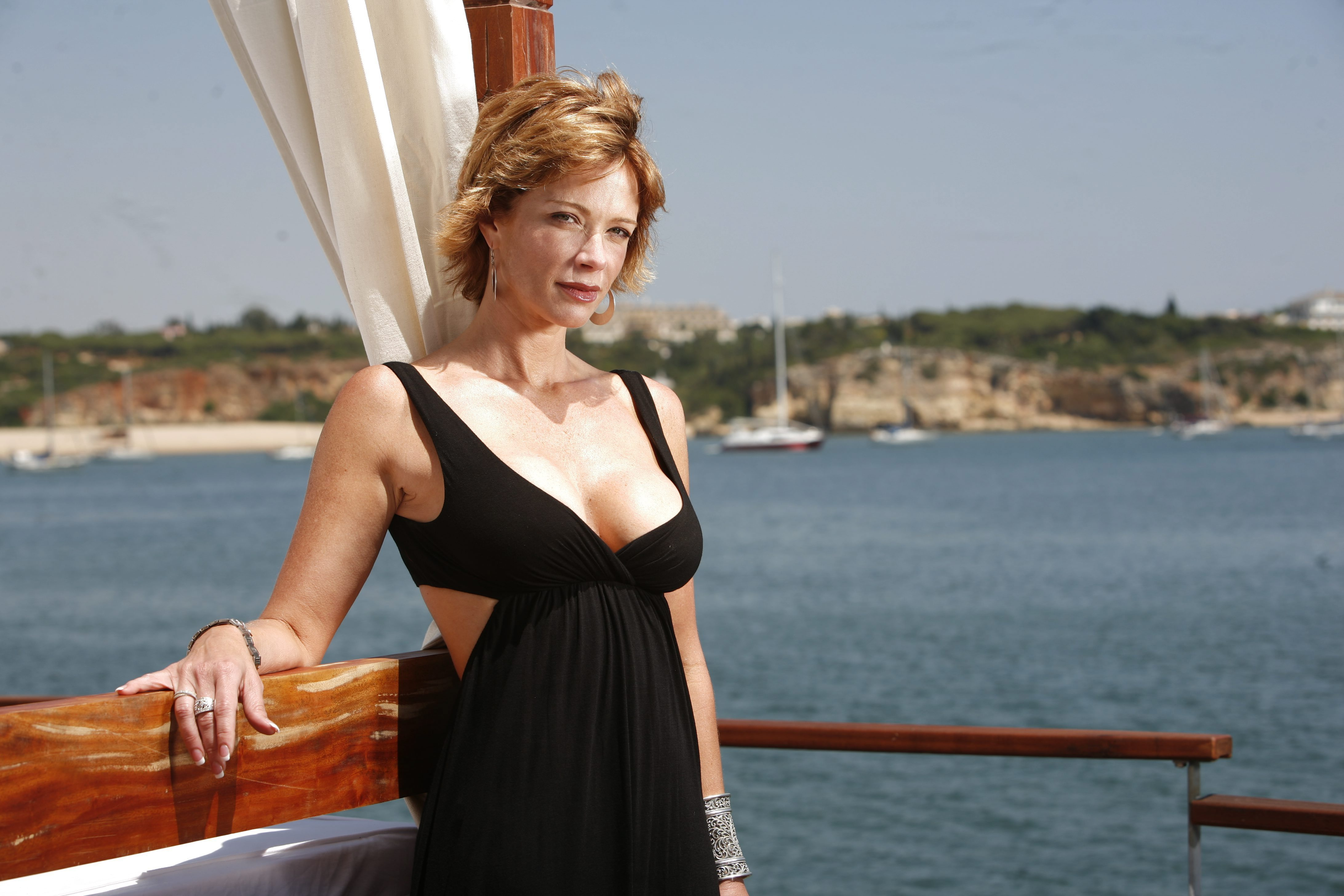 Showing media posts for lauren holly topless xxx