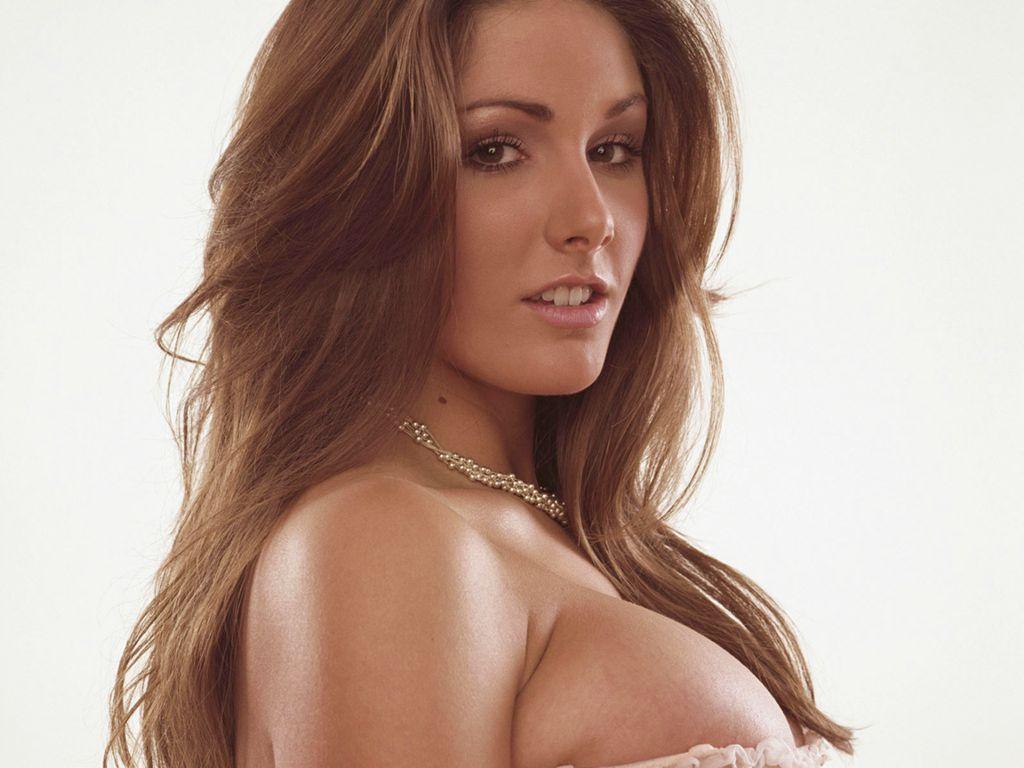 Laura lion pornpic
