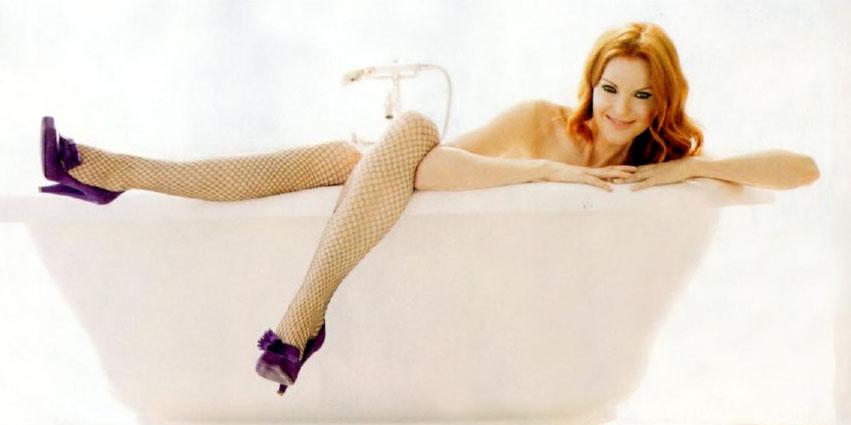 marsiya-kross-golie-foto