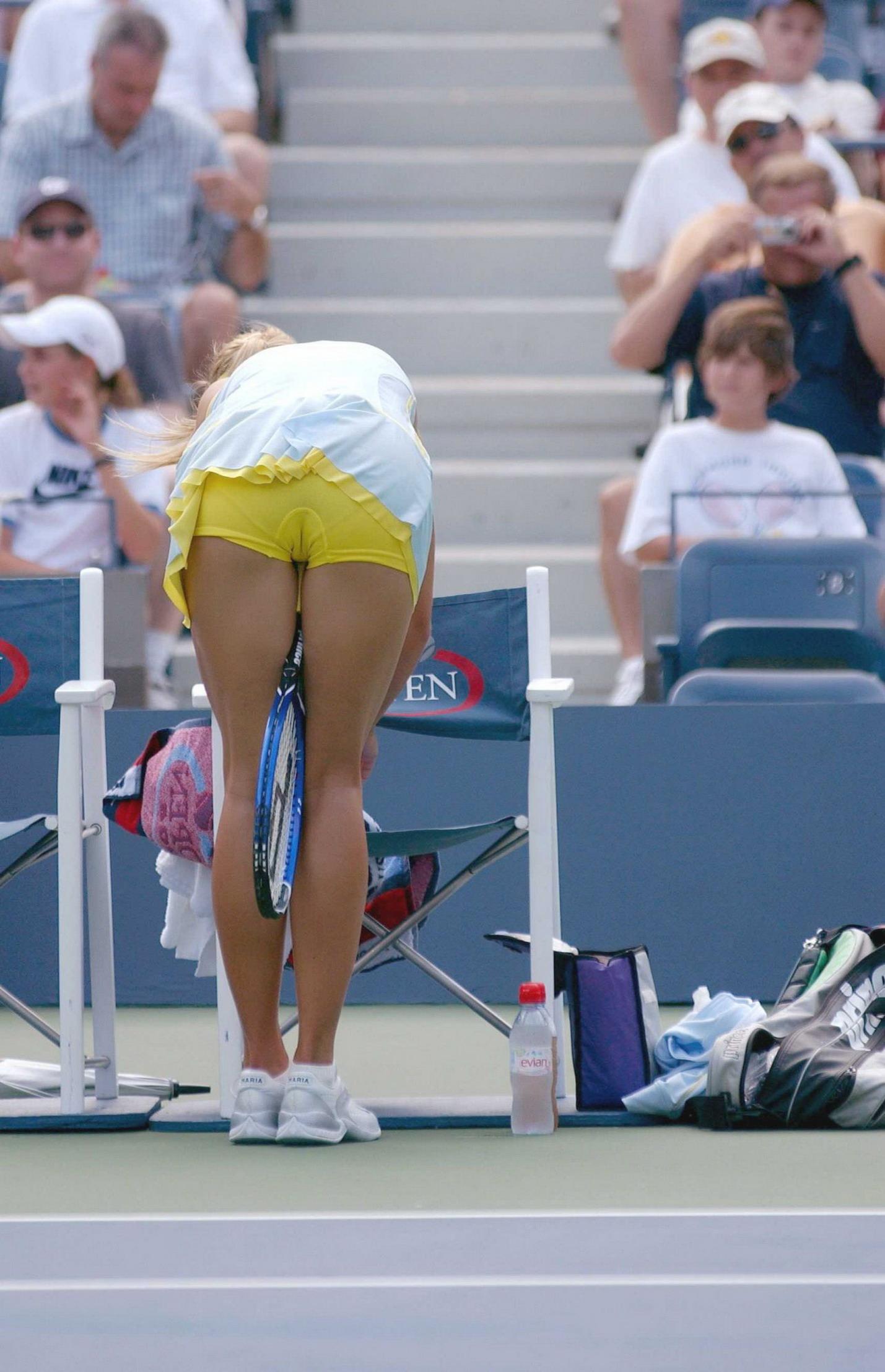 Фото эротика курьезы в спорте 16 фотография