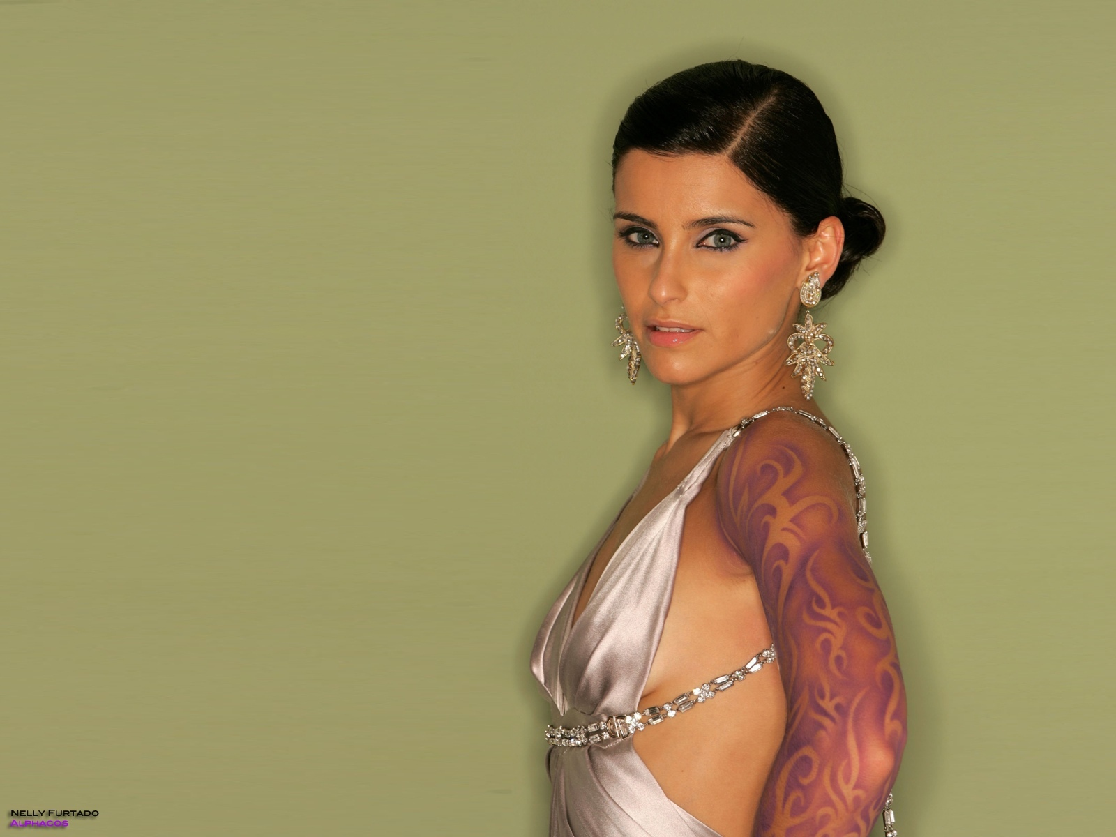 Arab aunty naked xossip