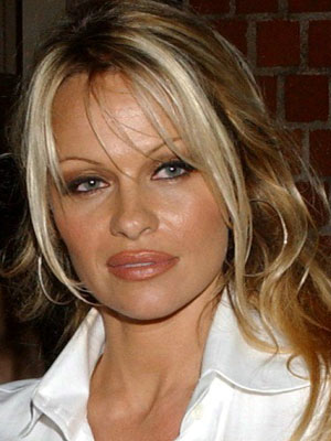 Congratulate, what www pamela anderson com everything, and