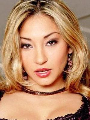 from Nixon thai anal actress pics