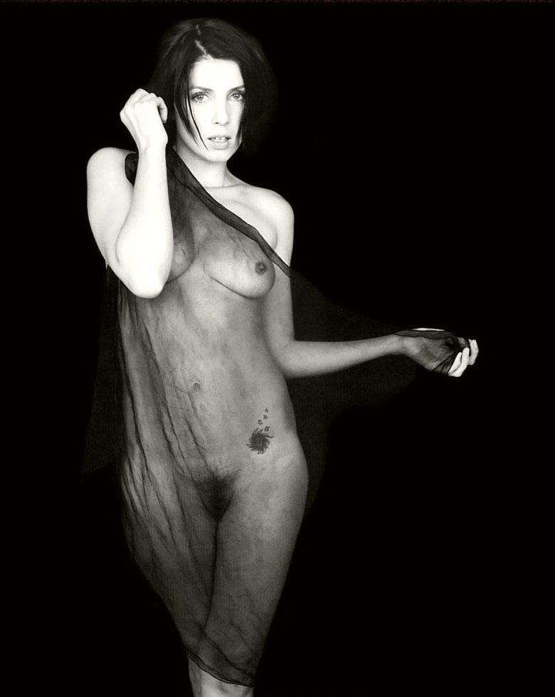 Инна наумик голая