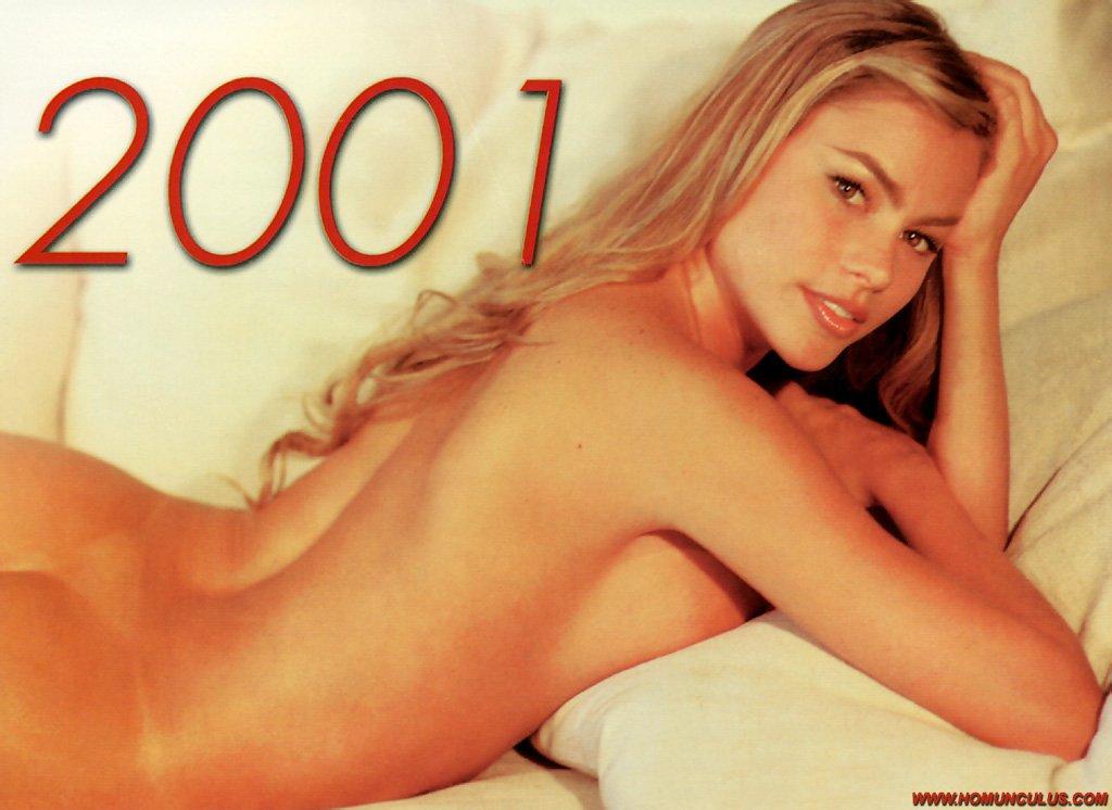 Sofia Vergara Nude Pics And Leaked Porn