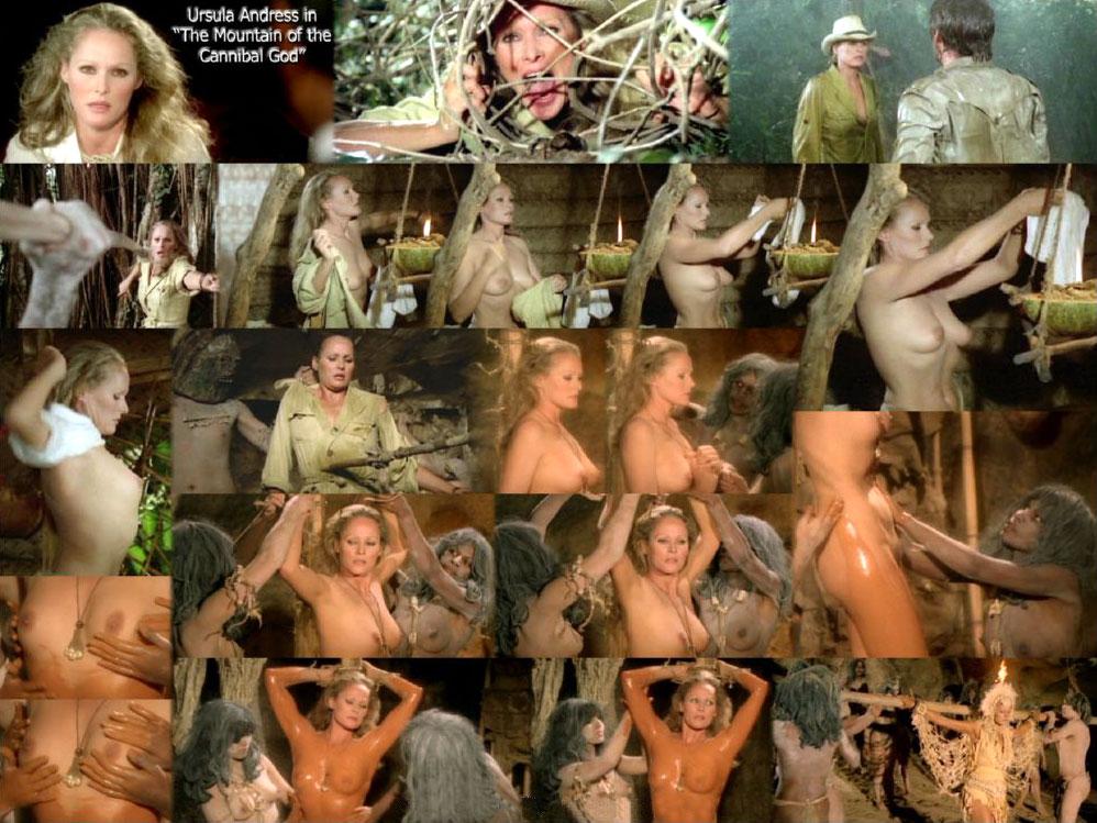 porno-ursula-andress